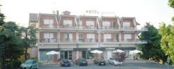 Hotel Crocenzi, Via XXVIII Luglio 175, 47893, San Marino