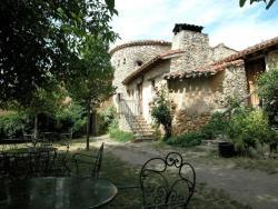 Casa Rural de la Villa, Tirador, 22, 42193, Calatañazor