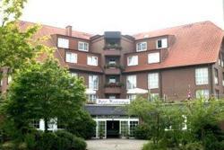 Hotel Niederrhein, Friedrichsfelder Strasse 15, 46562, Voerde
