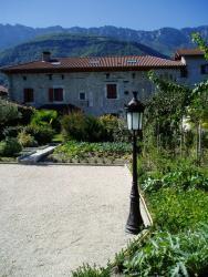 La Maison d'Euterpe, 85 route de Buchet Plaine, 38660, Sainte-Marie-d'Alloix