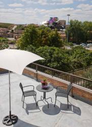 Casa Rural la Corchea, Barco, 19, 01340, Elciego