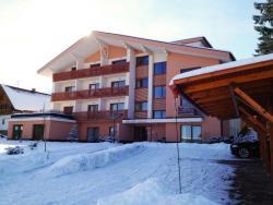 Alpe-Adria Apartments, Aussichtsweg 21, 9582, Oberaichwald