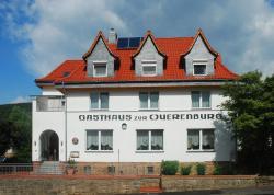 Gasthof zur Querenburg, Wiershäuser Weg 15, 34346, Hannoversch Münden