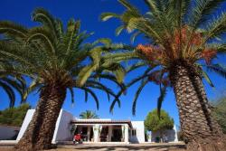 Viviendas Turísticas Es Jardí de Mitjorn, Venda des la Mari, 2969 , 07860, Playa Migjorn