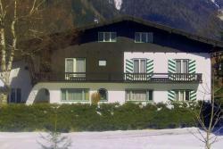 Landhaus Christophorus, Mallnitz 134, 9822, Mallnitz
