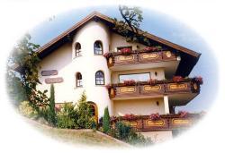 Pension Haus Erika, Odenwaldstr. 5, 97909, Stadtprozelten