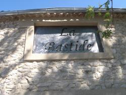 La Bastide de Venelles, Rue des Michelons, 13770, Venelles