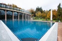Les Violettes Hotel & Spa, Route de Thierenbach, 68500, Jungholtz