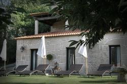 Casa do Ouro, Outeiro Herbello, 10, 36945, Aldán