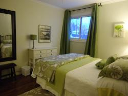 Millwood Bed and Breakfast, 1808 Millwood Crescent, P3E 2T1, Sudbury