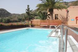 Hotel Rural El Mondalón, Carretera de los Hoyos, km 1,8, 35017, Marzagán