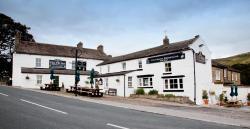 The Charles Bathurst Inn, Arkengarthdale, DL11 6EN, Richmond