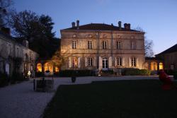 Château de l'Oiselinière, Château de l'Oiselinière, 44190, Gorges