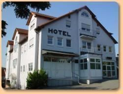 Hotel Cristall, Würzburger Str. 78, 63808, Haibach