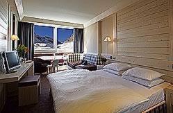 Hotel Le Ski d'Or, Val Claret, 73320, Tignes