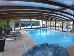 Logis Hotel Le Lac, 7 Avenue Du Lac. - Le Plan D'eau, 05200, Embrun