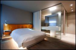 Hotel Shamrock, Euromarktlaan 24 , 8700, Tielt
