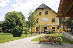 Haus Lukasser, Lengdorf 16, 8962, Gröbming