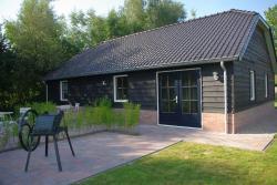 Bed & Breakfast Travel, Seringstraat 18, 6744 WZ, Ederveen