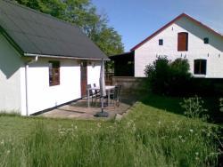Søndergård Holiday House, Skagen Landevej 829, 9800, Uggerby