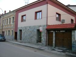 Ego Guest House, 14 Treti Mart Str, 3900, Belogradchik