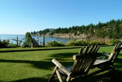Pacific Shores Resort & Spa, 1-1600 Stroulger Road, V9P 9B7, Parksville