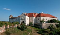 Hotel Schloss Mailberg, Mailberg 1, 2024, Mailberg