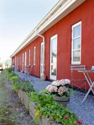 Højgård Bed & Breakfast, Bjerregårdsvej 2, 4800, Nørre Ørslev