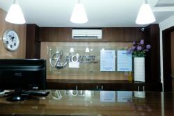 AL Hotel, Av. João XXIII, 1161, 64049-010, Teresina