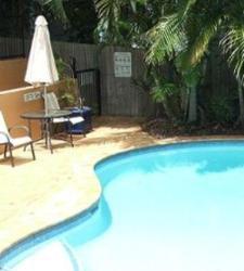 Meridian Caloundra, 82 Albert Street Kings Beach, 4551, Caloundra
