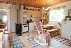 Heidin Mummola Farm, Alposjärventie 40, 95645, Pello