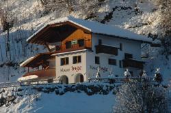 Haus Inge, Untermühl 511, 6555, Kappl