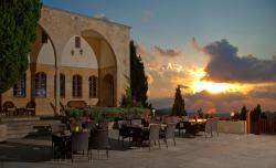 Mir Amin Palace, Beiteddine, 0000, Beït ed Dîne