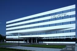 Novotel München Airport, Nordallee 29, 85356, Freising