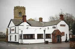 The Five bells, 1 New Road, PE14 9AA, Upwell