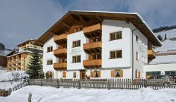 Haus am Mühlanger, Mühlbachweg 12, 6534, Serfaus