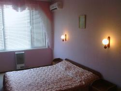 Hotel Yug, Vokzalnaya Street 28, MD7400, Taraclia