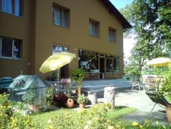 Hotel Garni - Appartements Fuksas, Bucheweg 6, 8344, Bad Gleichenberg