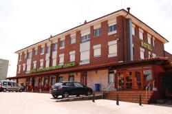 Casa Junco, El Peral s/n , 33590, Ribadedeva