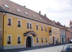 Hotel Gasthof Haas, Hauptstrasse 20, 92253, Schnaittenbach
