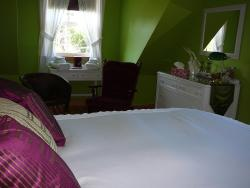 June's B&B By the Sea, 10700 Malignant Cove, Hwy 337, B2G 2L1, Malignant Cove