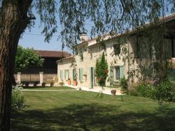 La Dorépontaise, 3 Lieu-dit Les Turons, 33190, Pondaurat