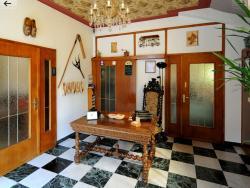L'Hôte Antique, 49 route de Cernay, 68500, Hartmannswiller