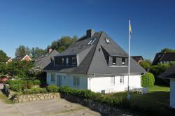 Ferienwohnung Möösgrav, Möösgrav 7 + 9, 25980, Archsum