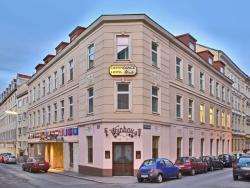 Hotel Mate Dependance, Bergsteiggasse 22, 1170, Wien