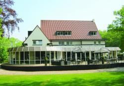 Fletcher Hotel Restaurant Dinkeloord, Denekamperstraat 48, 7588 PW, Beuningen