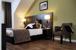 Hotel De Maaskant, Venlosesteenweg 7, 3680, Maaseik
