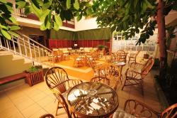 Hotel Torres Touriño, Fonte de Ons, 22, 36990, Revolta