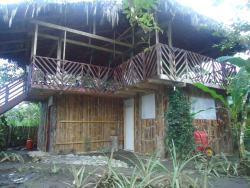 Hosteria Eco Lodge Latorre, Cerca de Pedro Vicente Maldonado- Provincia de Pichincha, EC090101, Pedro Vicente Maldonado