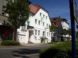 Hotel Am Markt, Marktstr. 25, 59759, Arnsberg